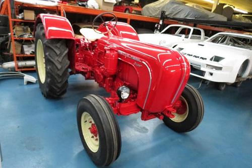 tracteur-5.jpg
