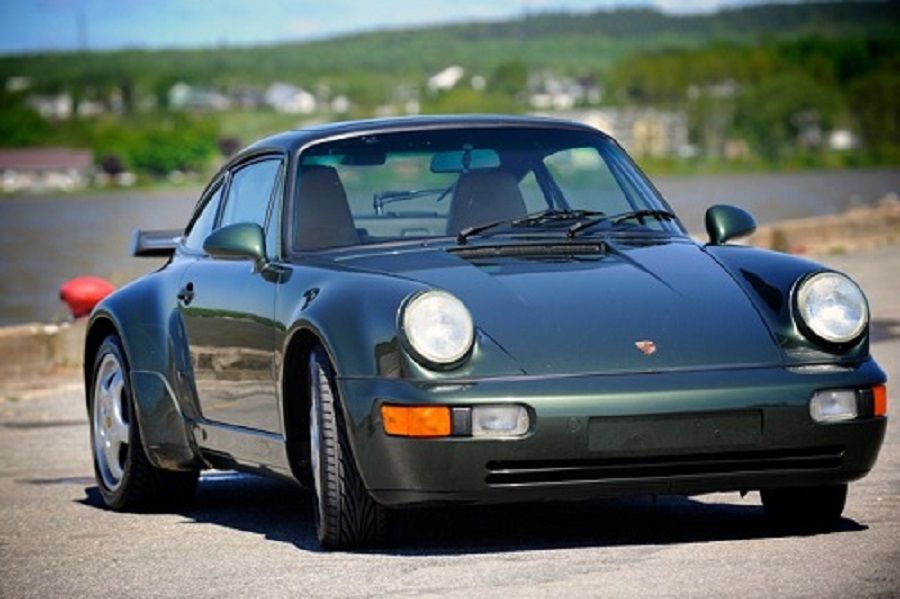 turbo-vert-1991-12.jpg