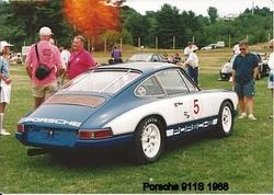 911-bleu-blanc(1).jpg