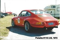 911s-1972(1).jpg