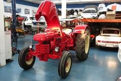 tracteur-7.jpg