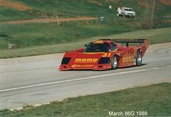 march-86-g2.jpg