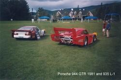 944-gtr-935cc.jpg