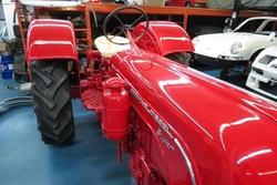 tracteur-2.jpg