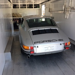 911st1970-3.jpg