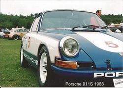 911-bleu-blanc2.jpg