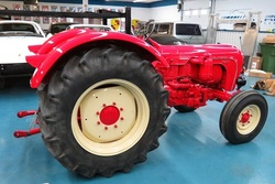 tracteur-3.jpg