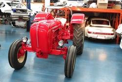 tracteur_6.jpg
