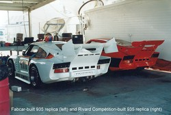 935s.jpg