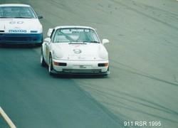 911-rsr-95-1.jpg