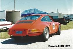 911s-1972-2.jpg