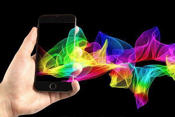 Ejemplos de Mobile Marketing ¡Así se hace marketing móvil!