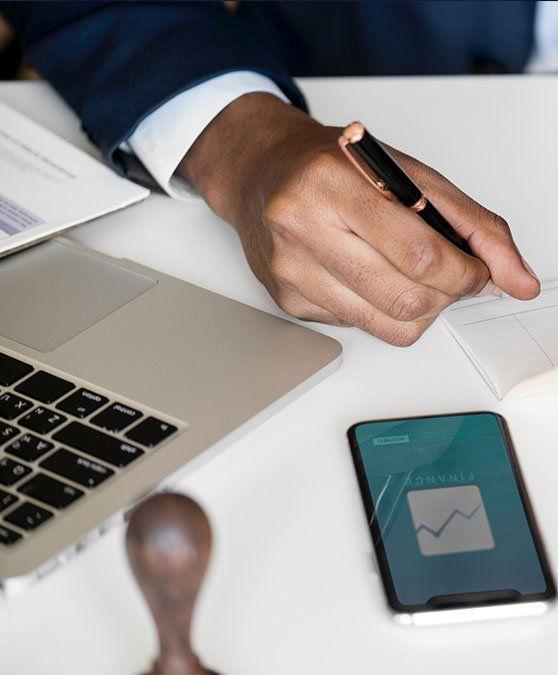 Asesoría publicitaria online