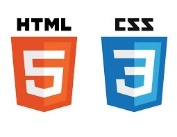 Estándares diseño web a medida html5 y css3