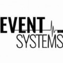 Event Systems, LLC