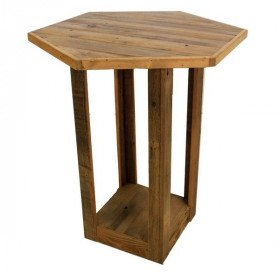 Rye Cocktail Table