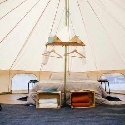 the glamping package-1