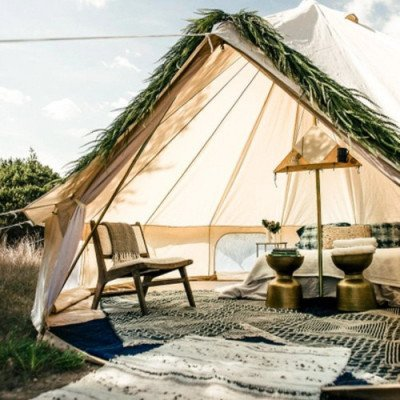 the glamping package-2
