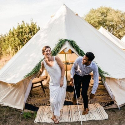 the glamping package-3
