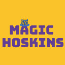 Magic Hoskins
