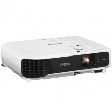 Epson- Projector