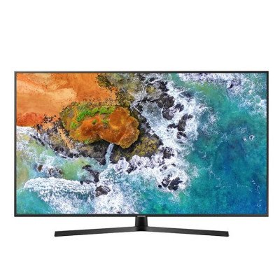 "samsung 55"" led tv"