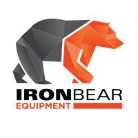 IronBear Equipment