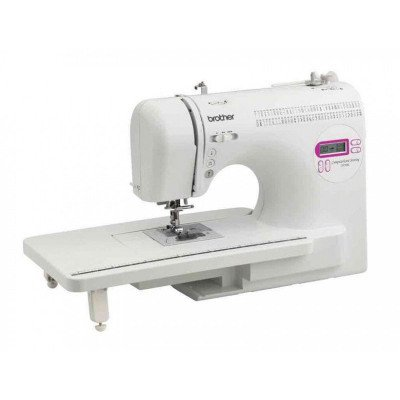brother cp-7500 computerized sewing machine-1