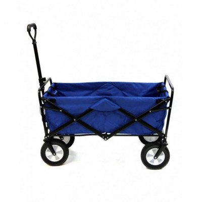 Collapsible Wagon picture 1