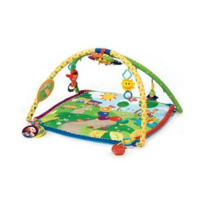 Play Mat picture 1