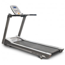 Northern lights td-195 - treadmill