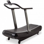 treadmill- Assault Fitness AirRunner