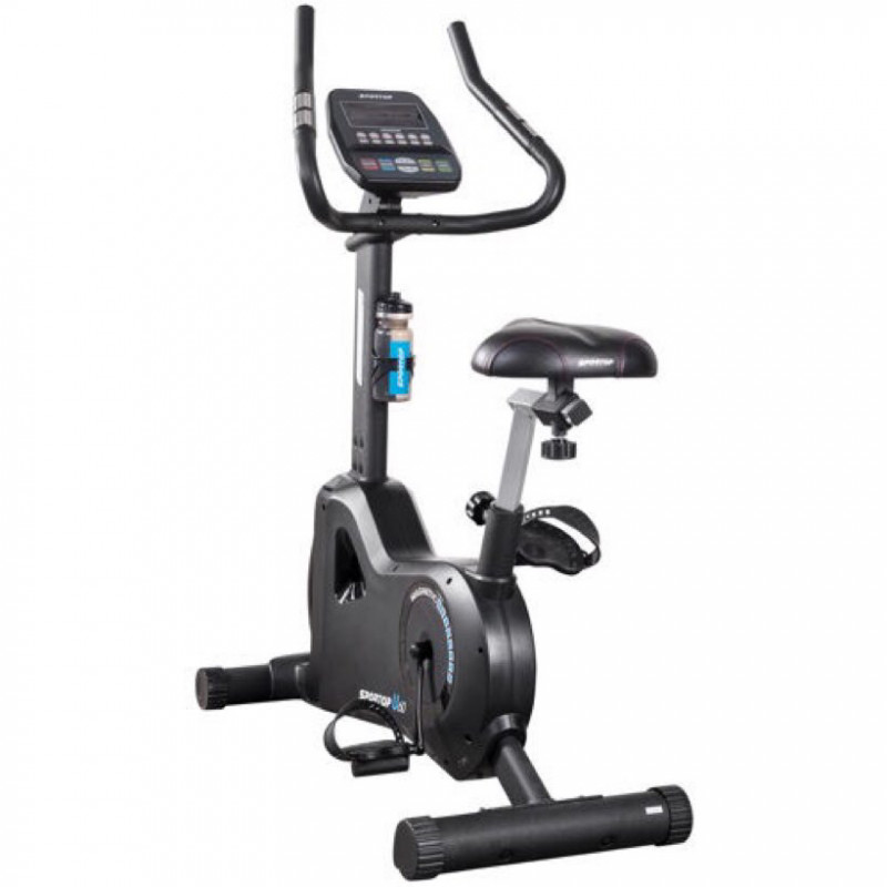 Sportop u-60 - exercise bike