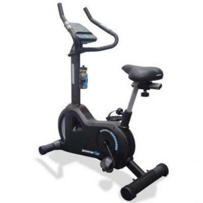 treadmill and exercise bike combo-1