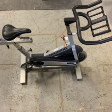 Startrac Spinner Pro Spin Bike