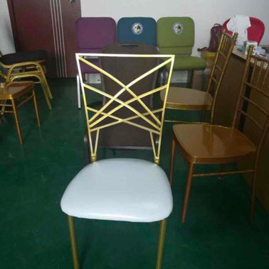 fanfare gold chairs-1