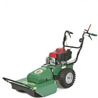 Brush Cutter, Self Propelled picture 1