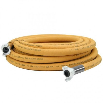 """Air Hose 3/4"""" X 50' picture 1"""