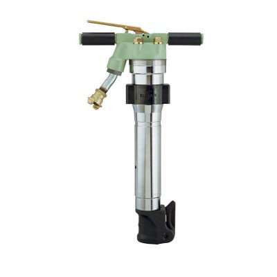 Air Pavement Breaker, 60 lbs. picture 2
