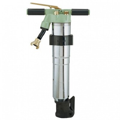 Air Pavement Breaker, 90 lbs. picture 2