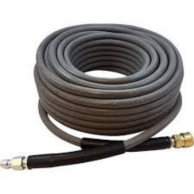 Pressure Washer Hose, 50 ft. picture 1