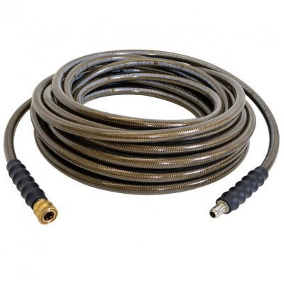 Pressure Washer Hose, 50 ft. picture 2