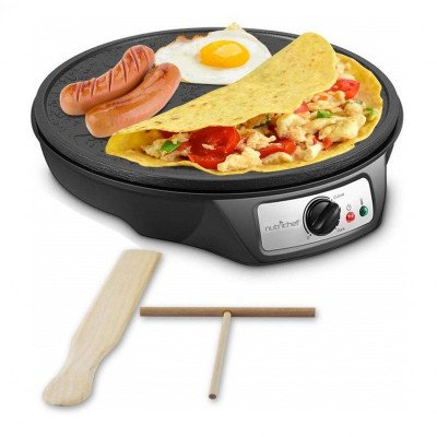 crepe maker picture 1