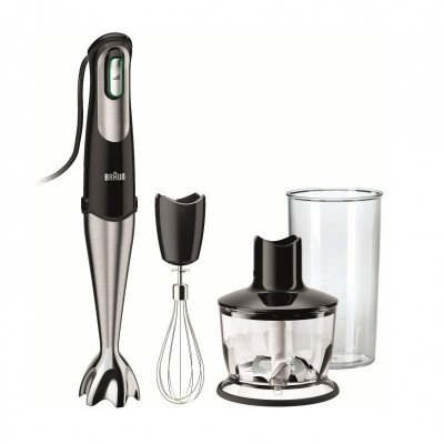 Hand Blender picture 1