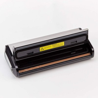 Vacuum Food Sealer Machine picture 2