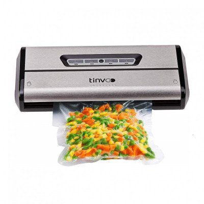 Vacuum Food Sealer Machine picture 4