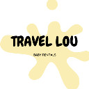 Travel Lou Baby