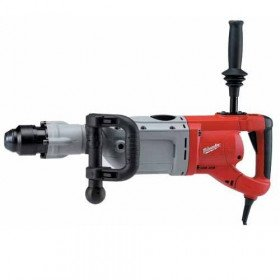 Milwaukee 220V Max Demolition Hammer