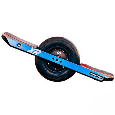 Onewheel XR picture 1