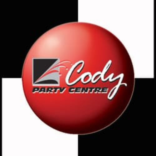 codyparty